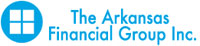 The Arkansas Financial Group, Inc.