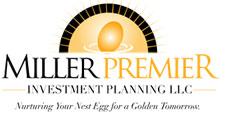 Miller Premier Investment Planning, LLC