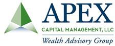 Apex Capital Management