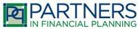 Partners in Financial Planning, LLC