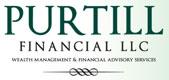 Purtill Financial LLC