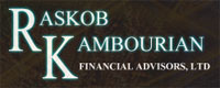 Raskob Kambourian Financial Advisors