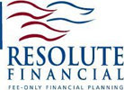 Resolute Financial, LLC