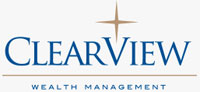 Clearview Wealth Management