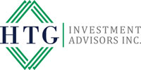HTG Investment Advisors Inc.