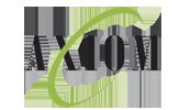 Axiom Advisory, LLC