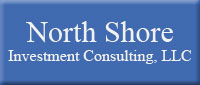 North Shore Investment Consulting, LLC