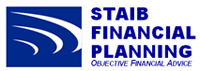 Staib Financial Planning, LLC