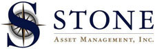 Stone Asset Management