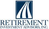 Retirement Investment Advisors, Inc.