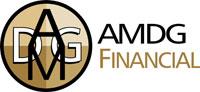 AMDG Financial