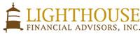 Lighthouse Financial Advisors