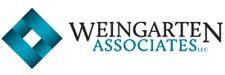 Weingarten Associates, LLC