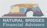 Natural Bridges Financial Advisors