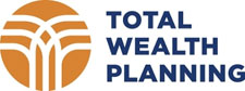 Total Wealth Planning