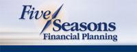 Five Seasons Financial Planning