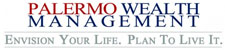 Palermo Wealth Management, LLC
