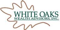 White Oaks Wealth Advisors