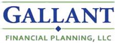 Gallant Financial Planning