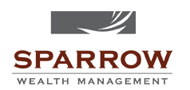 Sparrow Wealth Management