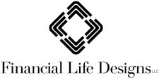 Financial Life Designs LLC