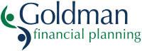 Goldman Financial Planning