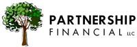 Partnership Financial LLC