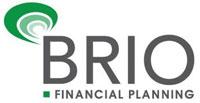 BRIO Financial Planning