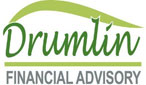 Drumlin Financial Advisory