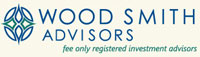 Wood Smith Advisors