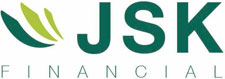 JSK Financial Services, LLC