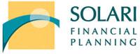Solari Financial Planning, LLC