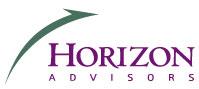 Horizon Advisors