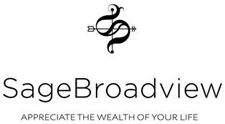 SageBroadview Financial Planning