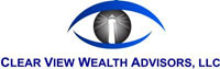 Clear View Wealth Advisors, LLC & Boston Tax Planners