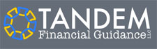 Tandem Financial Guidance