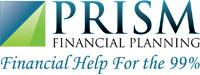 Prism Financial Planning, LLC