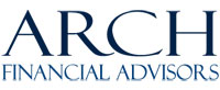 Arch Financial Advisors, LLC