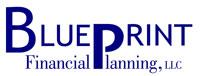 Blueprint Financial Planning