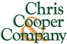 Chris Cooper & Company