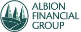 Albion Financial Group
