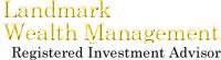 Landmark Wealth Management, LLC