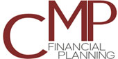 CMP Financial Planning