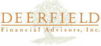 Deerfield Financial Advisors