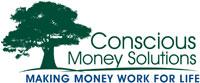 Conscious Money Solutions