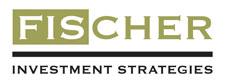 Fischer Investment Strategies