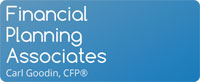 Financial Planning Associates, Inc.