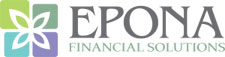 Epona Financial Solutions