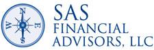 SAS Financial Advisors