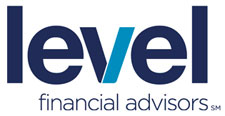 Level Financial Advisors